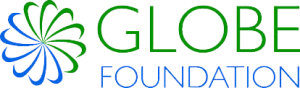globe foundation logo - IT Outsourcing Projects