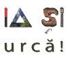 iasi urca logo - IT Outsourcing Projects